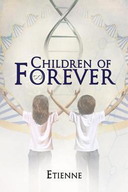Children of Forever