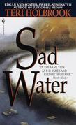 Sad Water