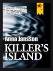 Killer's Island
