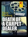 Death of a Carpet Dealer