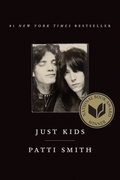 Patti Smith - Just Kids