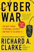 Cyber War