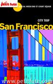 San Francisco 2013 Petit Futé (avec cartes, photos + avis des lecteurs)