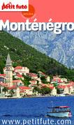 Monténégro 2013-2014 Petit Futé (avec cartes, photos + avis des lecteurs)