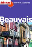 Beauvais 2013 Petit Futé (avec cartes, photos + avis des lecteurs)