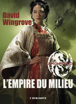 L'Empire du Milieu