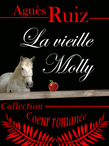 La vieille Molly