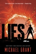 Lies: A Gone Novel