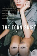 The Torn Skirt: A Novel