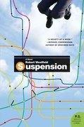 Suspension: A Novel