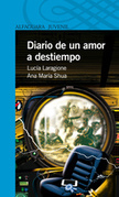 Diario de un amor a destiempo