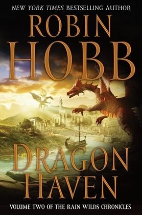 Dragon Haven