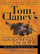 Tom Clancy's Splinter Cell: Operation Barracuda: Operation Barracuda