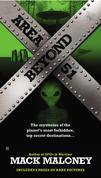 Beyond Area 51