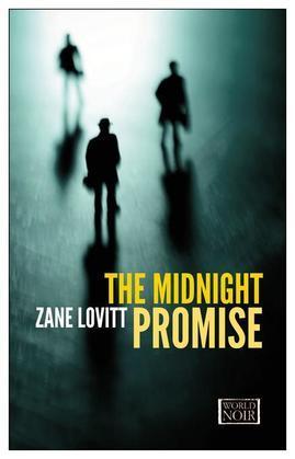 The Midnight Promise