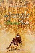 The Second Jungle Book