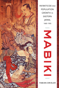 Mabiki: Infanticide and Population Growth in Eastern Japan, 1660-1950