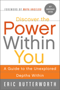 Discover the Power Within You: A Guide to the Unexplored Depths Within