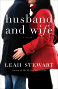 Husband and Wife: A Novel