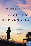 The Queen of Palmyra: A Novel