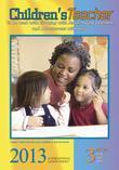 3rd Quarter 2013 Children's Teacher