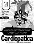 Cardiopatica