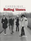 Chronique des Rolling Stones