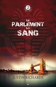 La parlement du sang