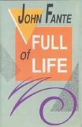 Full of Life