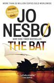 The Bat: A Harry Hole Novel