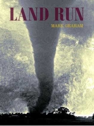 Land Run