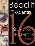 Bead It with Beadwork