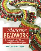 Mastering Beadwork