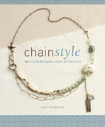 Chain Style: 5 Contemporary Jewelry Designs