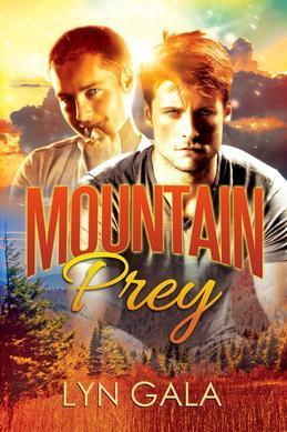 Mountain Prey