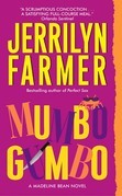 Mumbo Gumbo: A Madeline Bean Novel