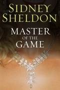 Sidney Sheldon - Master of the Game