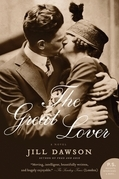 The Great Lover: A Novel