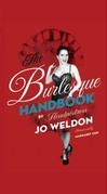 The Burlesque Handbook