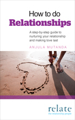 How to do Relationships