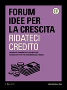 Ridateci credito
