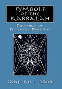 Symbols of the Kabbalah: Philosophical and Psychological Perspectives