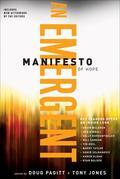 A Emergent Manifesto of Hope