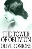 The Tower of Oblivion