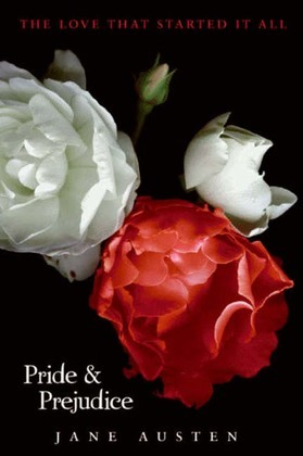 Pride and Prejudice Complete Text with Extras
