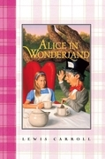 Alice in Wonderland Complete Text