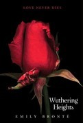 Wuthering Heights Complete Text with Extras