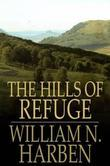 The Hills of Refuge: A Novel