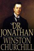 Dr. Jonathan: A Play