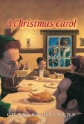 A Christmas Carol Complete Text